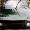 Harga Mobil Isuzu Panther Desember 2015