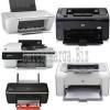 Koleksi Lengkap Daftar Harga Printer HP 2017 | Printer Murah