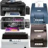 Koleksi Daftar Harga Printer Epson Paling Baru 2017