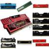 Daftar Harga RAM DDR3 PC Terbaru Terlengkap April 2017