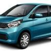 Daftar harga mobil nissan baru bekas September 2015