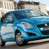 Daftar Harga Mobil Suzuki Baru Bekas Terbaru September 2015