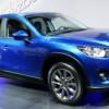 Harga Mobil Mazda Baru Bekas Mei 2015