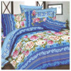 Harga Sprei Model Terbaru Januari 2017 | Bed Cover Murah