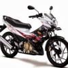 Harga Motor Bekas Suzuki Mei-Juni 2015