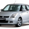 Harga Mobil Dibawah 100 Juta 2017