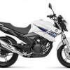 Harga Motor Bekas Yamaha Agustus 2015