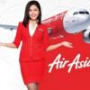 harga promo tiket pesawat air asia februari 2016