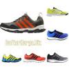 Koleksi Harga Sepatu Lari Adidas Terbaru 2017
