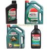 List Harga Castrol Oil Terbaru 2017 Semua Tipe Lengkap