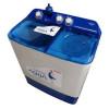 Info Murah Terbaru Harga Mesin Cuci Aqua Februari 2017
