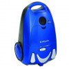 Vacuum Cleaner | Info Harga Vacuum Cleaner Miyako Mei 2016