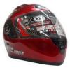 Koleksi Daftar Harga Helm KYT Paling Baru 2017