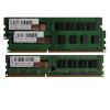 Koleksi Harga RAM DDR3 V-Gen Terbaru 2017 Lengkap