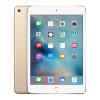tablet best buy | Harga Tablet Termurah Agustus 2016 Lengkap