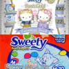 Pempers Bayi | Harga Pempers Sweety Paling Baru Agustus 2016