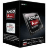 Daftar Harga Processor AMD Terbaru 2017 Paling Lengkap