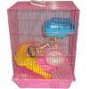 Daftar Harga Kandang Hamster Terbaru 2016