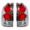 Kumpulan Harga Stop Lamp Mobil Terbaru Januari 2017 Lengkap