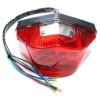 Daftar Harga Stoplamp Motor Terbaru 2017