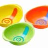 Daftar Harga Mangkok Bayi Murah Unik Terbaru 2017 | Baby Bowls