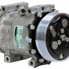 Daftar Harga Kompresor AC Semua Tipe Mobil 2017 | AC Compressor