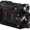 Update Terakhir Daftar Harga Action Camera 2017 Semua Merek Lengkap