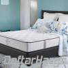 Daftar Harga Florence Spring Bed Terbaru Mei 2017 Ukuran Spring Bed Lengkap