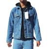 Cek Info Daftar Harga Jaket Jeans 2017 Terbaru Lengkap