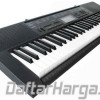 Harga Keyboard Musik Murah   Promo April 2017