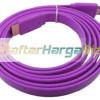 List Daftar Harga Kabel HDMI Semua Tipe April 2017 Lengkap
