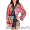 List Daftar Harga Kimono Terbaru Maret 2017 Murah Diskon Promo