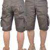 Celana Pendek Pria Murah Harga Terbaik Maret 2017 Discount Promo Terbaru