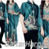 Koleksi Model dan Harga Baju Sarimbit Terbaru April 2017 Lengkap
