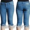 Update Daftar Harga Celana Jeans Wanita Murah April 2017 Terbaru Lengkap
