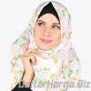 List Daftar Harga Jilbab Segiempat Terbaru Maret 2017 | Hijab Segiempat