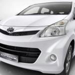 Daftar Harga Mobil Toyota Baru Bekas Terbaru Mei 2015