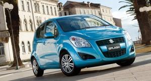 Daftar Harga Mobil Suzuki Baru Bekas Terbaru Mei 2015
