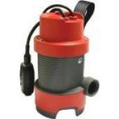 harga pompa air celup