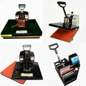 harga mesin press