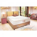 american-pillo-spring-bed-imperial-pillo-top-hb-venice 1.297