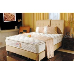 american-pillo-spring-bed-imperial-pillo-top-with-headboard-lafayete 1.297