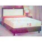 american-pillo-spring-bed-supreme-with-cedona-headboard 916