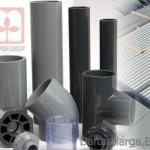 Daftar Harga Pipa PVC Maspion