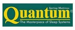 harga spring bed quantum 2015