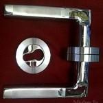 harga handle pintu dan kunci pintu