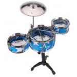 cute-mini-durable-children-drum-set-179 Ribu