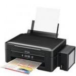 epson-printer-l350-print-scan-copy-2.75 Juta