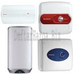 harga water heater ariston