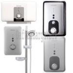 harga water heater electrolux terbaru